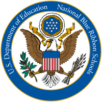 200px-National_Blue_Ribbon_Schools_seal